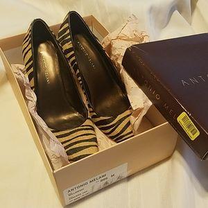 Antonio Melani Willow 962 heels